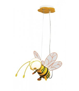 Lustra BEE 4718