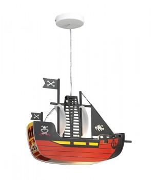 Lustra SHIP 4719