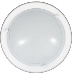 Plafoniera UFO 5101