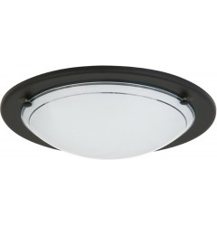 Plafoniera UFO 5103