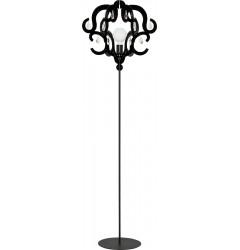 Lampadar KATERINA 5212