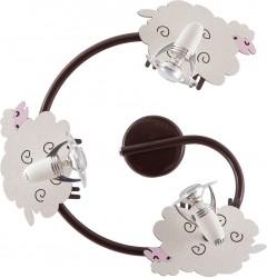 Lustra SHEEP 4107