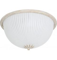 Plafoniera BARON WHITE 5993