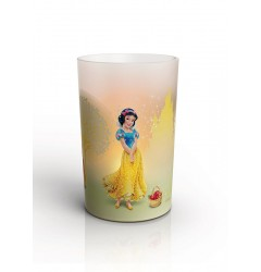 Lumanare DISNEY Snow White 71711/01/16
