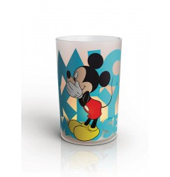 Lumanare DISNEY Mickey Mouse 71711/30/16