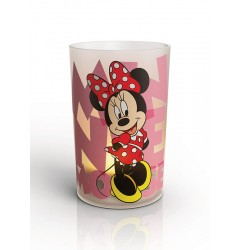 Lumanare DISNEY Minnie Mouse 71711/31/16