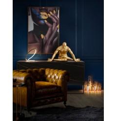 Figurina BULL FRANCES 766920