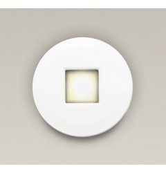Spot Incastrat IP65 H0042