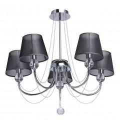 Candelabru MW-LIGHT Elegance 684010305