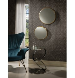 Oglinda ARIES 119015