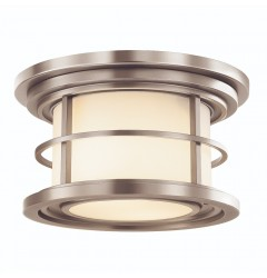 Plafoniera LIGHTHOUSE FE/LIGHTHOUSE/F