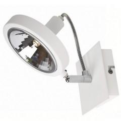 Aplica REFLEX C0139