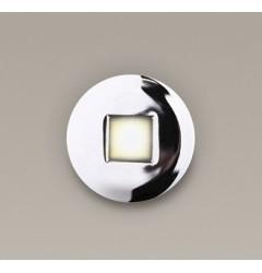 Spot Incastrat IP65 H0043