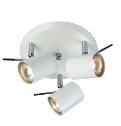 Lustra HYSSNA LED 105483