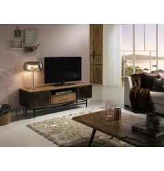 Comoda TV DRESDE 305507