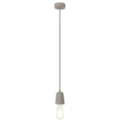 Lustra LUKE 2520